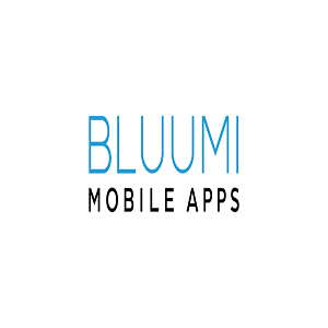 BLUUMI WORLD