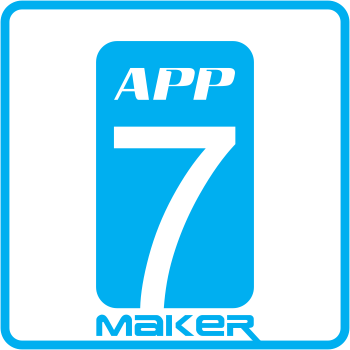 7AppMaker - Digital Marketing Management